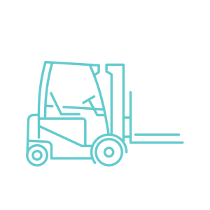 TLILIC0003 – Licence To Operate A Forklift Truck