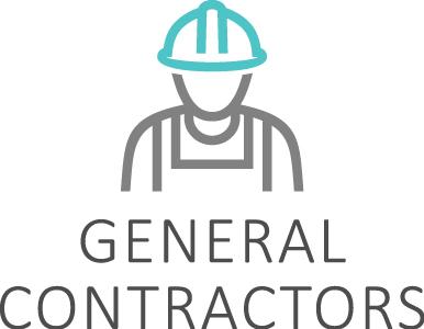 General Contractors Pty Ltd